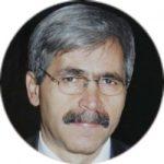 Alaaddin Kara
