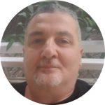 Fatih Solmaz