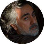 Ömer Pınar