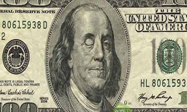 Nevzat Ziylan yazıp çizdi: Para konuşur!