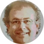 Bayram Ali Macolar